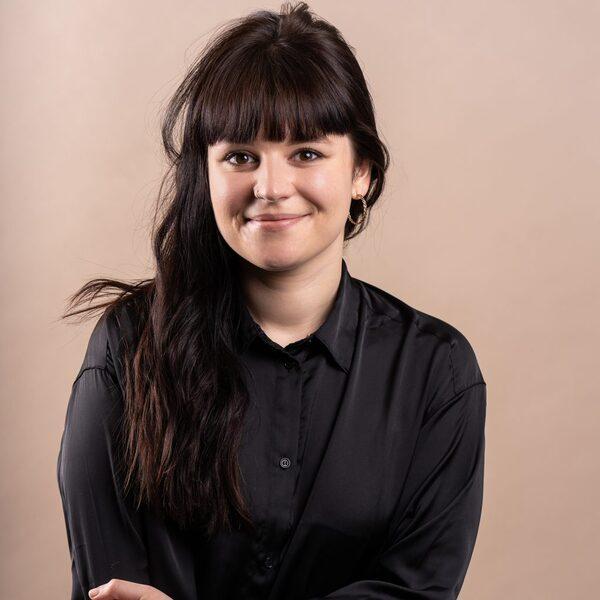Emilie CORRE - Leascorp