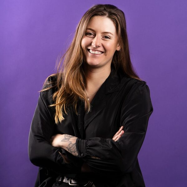 Cindy MARQUET - LEASCORP
