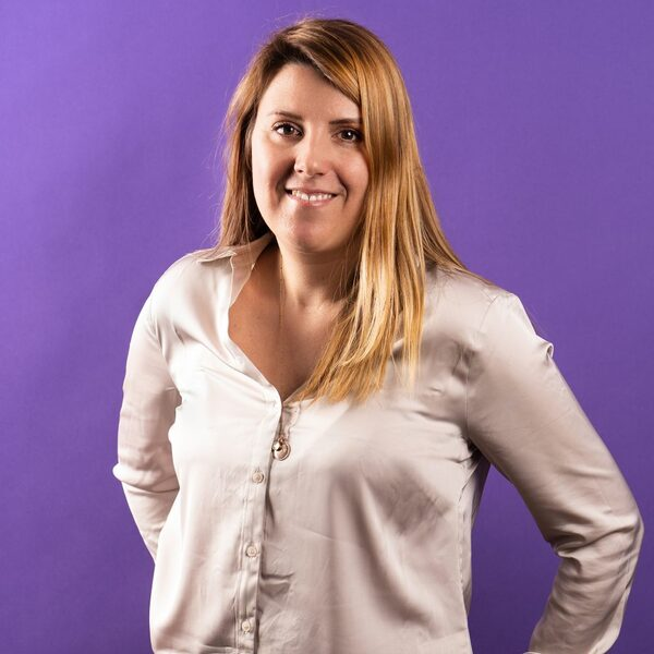 Elodie BOUGUIER - LEASCORP