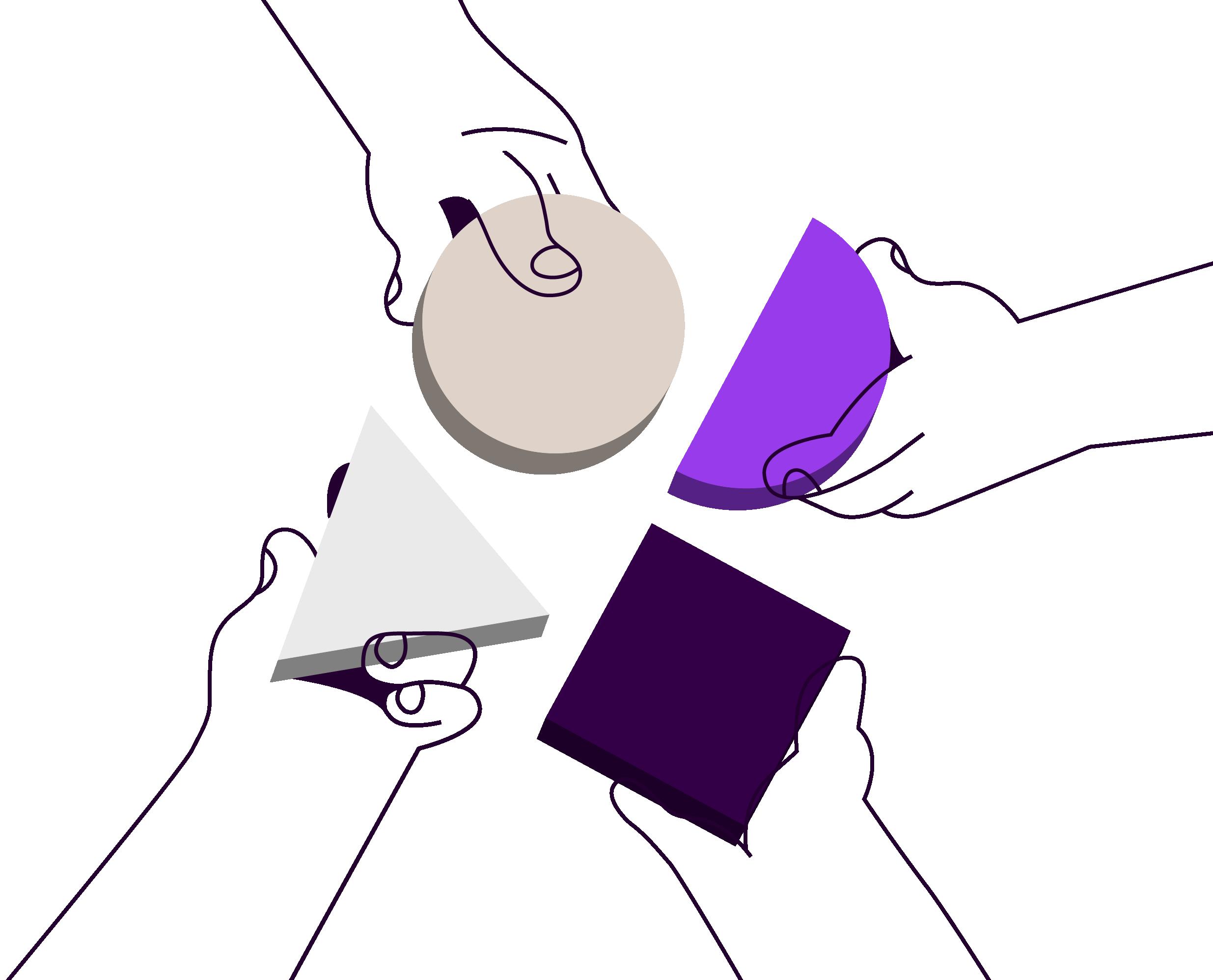 Illustration LEASCORP